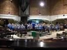 2011_Kirchenkonzert_2
