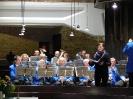 2011_Kirchenkonzert_4